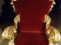 chair-farnaze2