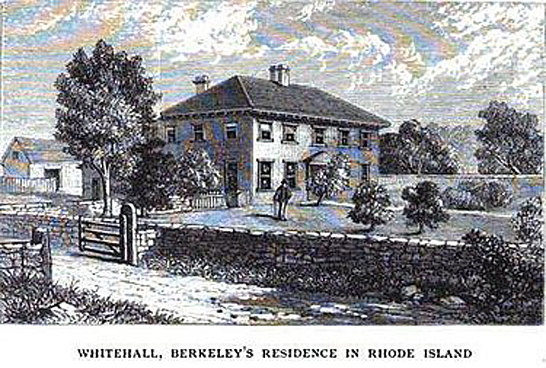 375px-Whitehall_House_in_Rhode_Island_home_to_George_Berkeley