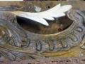 bel chair carvings copy 2
