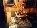 chairclamping-2-copy
