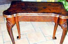 van-beuren-table