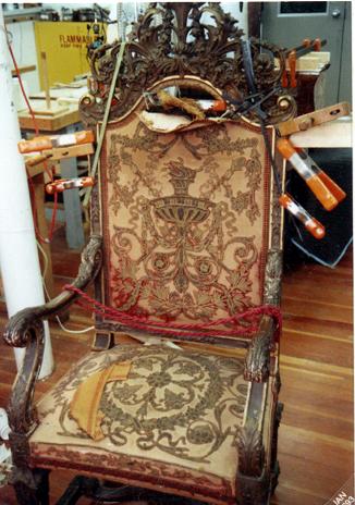 chair-1-psnc