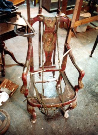 chairclamping-copy-2