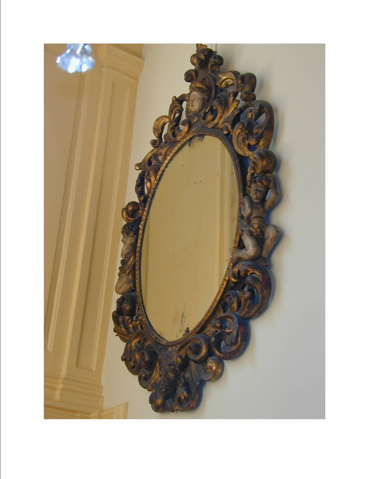 clulow-mirror-before